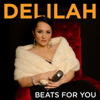 Delilah - Beats for You