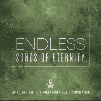 Forerunner Music - Endless: Songs of Eternity