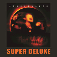 Soundgarden - Superunknown (Super Deluxe)