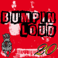 Lords Of The Underground - Bumpin Loud