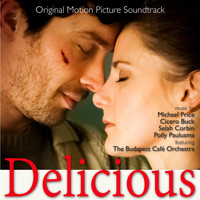 Michael Price - Delicious (Original Motion Picture Soundtrack)
