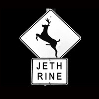 Jethrine - Wildlife