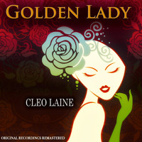 Cleo Laine - Golden Lady