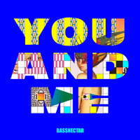 Bassnectar - You & Me (feat. W. Darling)