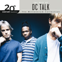 DC Talk - 20th Century Masters - The Millennium Collection: The Best Of DC Talk