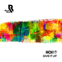 HOI! - Give It Up
