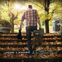 John Landry - Don't Look Back
