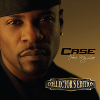 Case - Here, My Love (Collector's Edition)