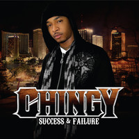 Chingy - Success and Failure (Explicit)