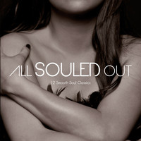 Jaya - All Souled Out