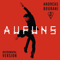 Andreas Bourani - Auf uns (Instrumental Version)