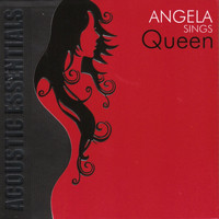 Angela - Angela Sings Queen