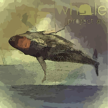 Whale - Project #1 (Spontaneous)