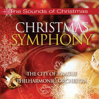 The City of Prague Philharmonic Orchestra - Sounds of Christmas - Christmas Symphony