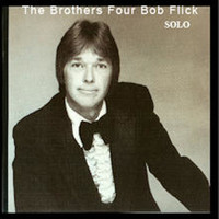 The Brothers Four - Solo