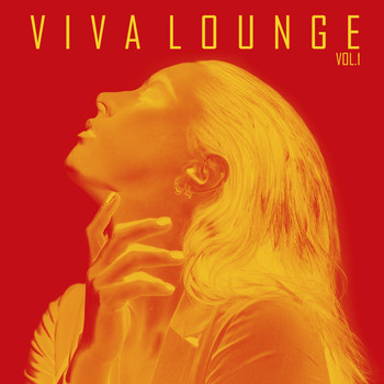 Various Artists - Viva Lounge, Vol.1 - Lounge & Smooth House Party Starters
