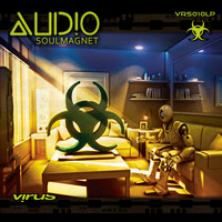 Audio - Soulmagnet