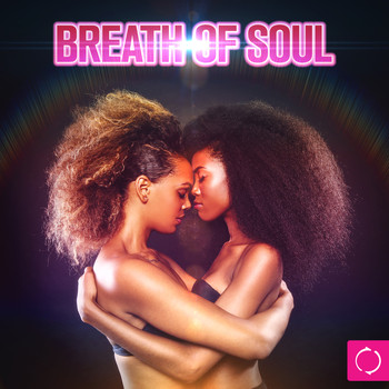 Various Artists - Breath of Soul