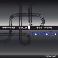 Matthew Gold - Ice Road
