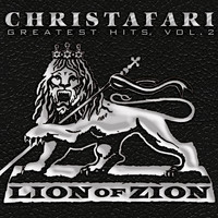 Christafari - Greatest Hits, Vol. 2