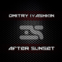 Dmitry Ivashkin - After Sunset