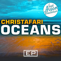 Christafari - Oceans - EP