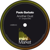 Paolo Barbato - Another Dust