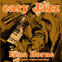 Lena Horne - Easy Jazz