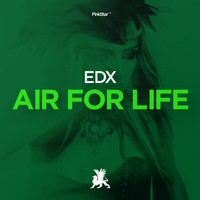 EDX - Air for Life