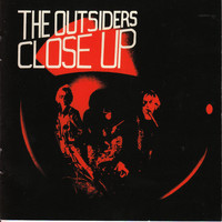The Outsiders - Close Up