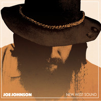 Joe Johnson - New West Sound