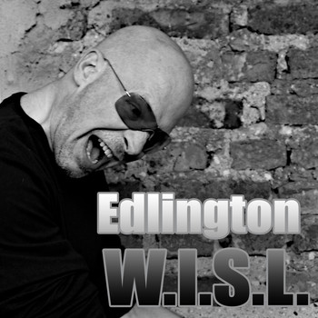 Edlington - W.I.S.L. (Remixes)
