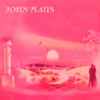 John Maus - Songs