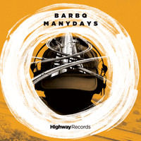 BarBQ - Many Days