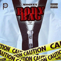 Mooney - Bodybag