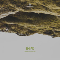Break - Moving On / On the Off