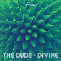 The Dude - Divine