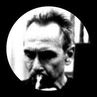 Jon Hassell - Remixes