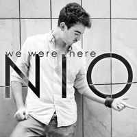 Nio - We Were There