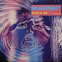 Brainticket - Remix 88