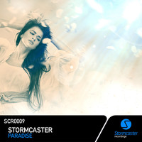 Stormcaster - Paradise