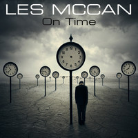 Les McCann - On Time