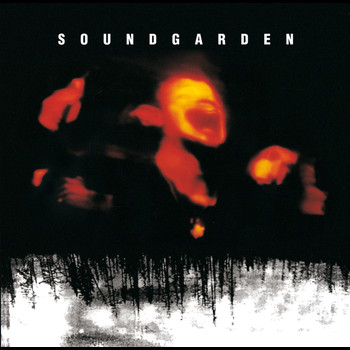 Soundgarden - Superunknown (20th Anniversary)