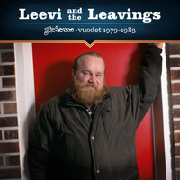 Leevi and the leavings - Johanna-vuodet 1979-1983