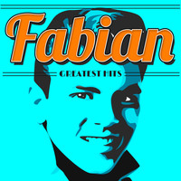 Fabian - Greatest Hits