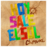 Chenoa - Hoy Sale el Sol - Version Single