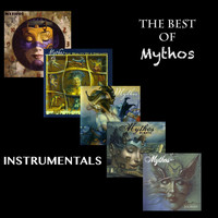 Mythos - The Best of Mythos Instrumentals