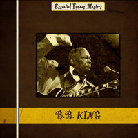 B. B. King - Essential Famous Masters