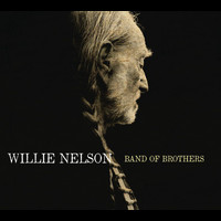 Willie Nelson - Wives and Girlfriends