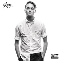 G-Eazy - These Things Happen (Explicit)